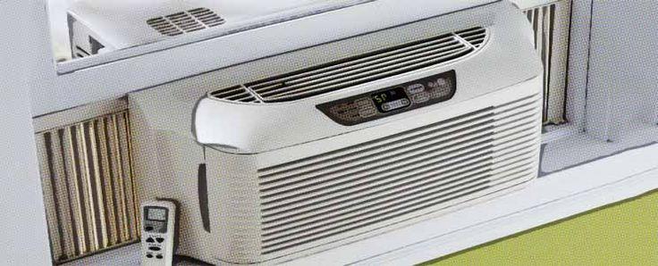 ¿Cómo instalar un aire acondicionado de ventana?  http://www.infotopo.com/hogar/climatizacion/como-instalar-un-aire-acondicionado-de-ventana