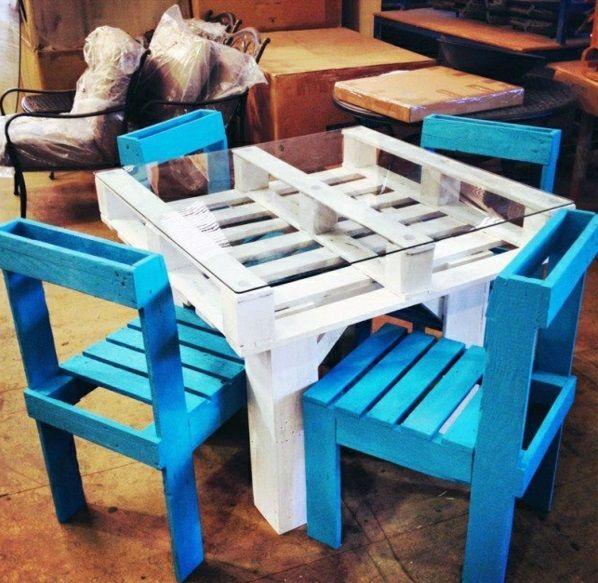 97 besten upcycling paletten kisten bilder auf pinterest paletten ideen palettenm bel und. Black Bedroom Furniture Sets. Home Design Ideas