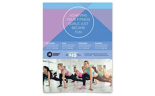 16 best flyers images on Pinterest Event flyers, Poster templates