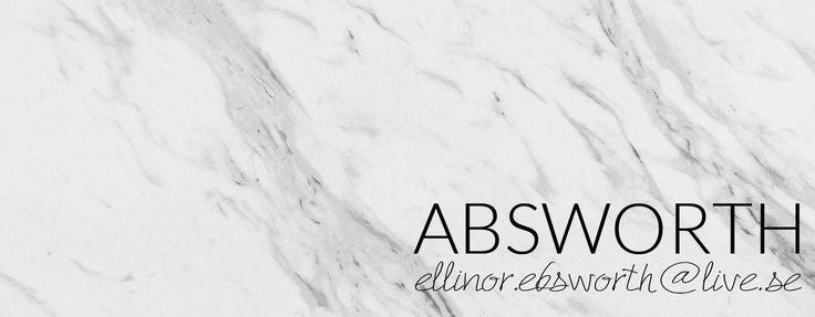 """Absworth - Nu skall jag bara bli frisk, känner verkligen att motivationen är på topp och jag har hittat tillbaka till MIN träning! Har ni känt såhär ibland; man går till gymmet – man fokuserar på andra (stör sig, jämför sig, hyllar) alternativt fokuserar överdrivet mycket på sig själv; """"gud mitt hår är för fett, min tröja för tight"""" osv istället för att befinna sig i bubblan (…äta sitt eget svett om det behövs) och fokusera på passet, sin prestation och det viktigaste; att träna för sig…"""