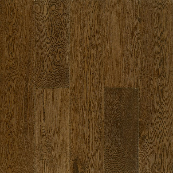 29 best hardwood floor color options images on pinterest for Hardwood floor color options