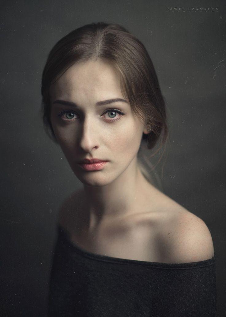 Photo: Pawel Szamreta Fotografia Model: Monika  Follow us on https://www.facebook.com/imaginarium.net and www.thaimaginarium.it