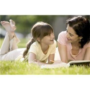 Studieglad® ønsker ALLE en god og oplevelsesrig ferie!