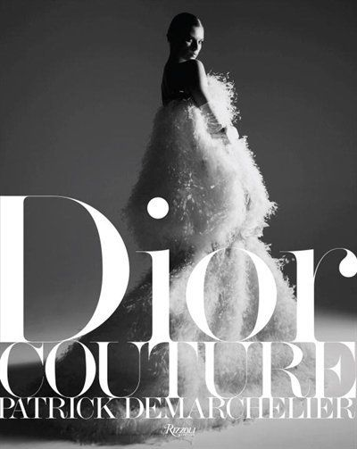 Dior Couture: Couture
