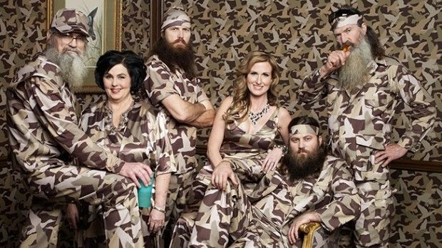 Here's How the 'Duck Dynasty' Empire Has Been Impacted by Phil Robertson's Remarks on Homosexuality
