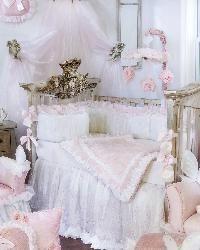 130 besten Baby Bedding Bilder auf Pinterest | meine Jungs