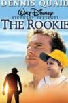 "Showing results for ""the rookie"" 