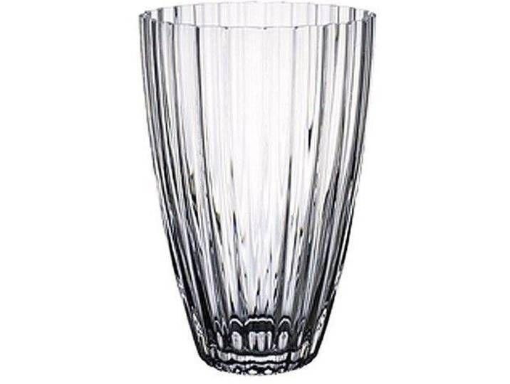 Villeroy Boch Glaser Light Flowers Clear Tulpenvase 227 Mm In 2020 Flower Lights Clear Vases Vase