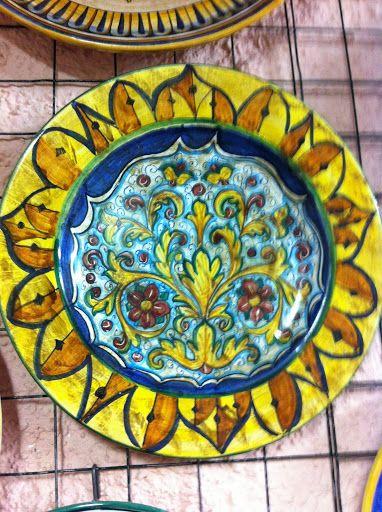 http://ceramicherinascita.altervista.org/piatto-darrendo-rinascimentale/