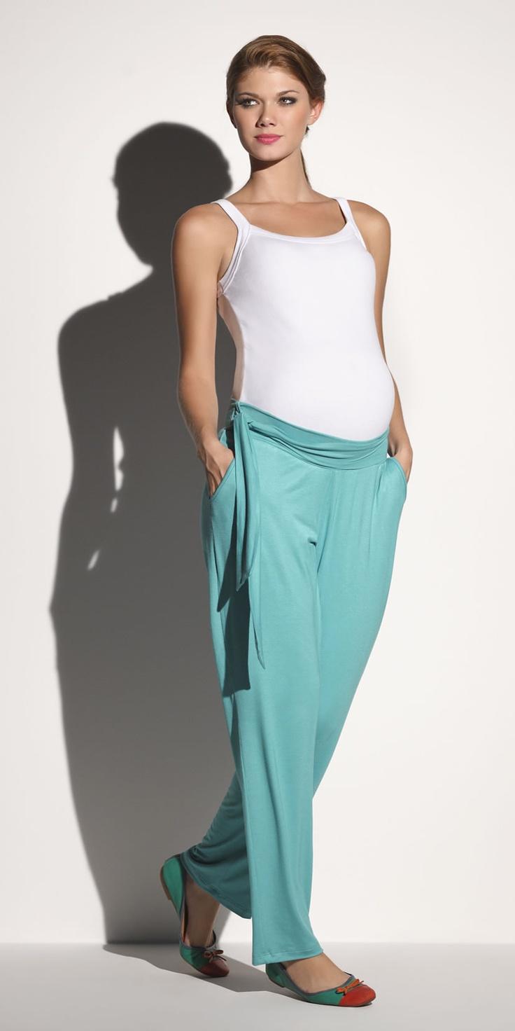 56 best Mi moda images on Pinterest | Maternity outfits, Maternity ...