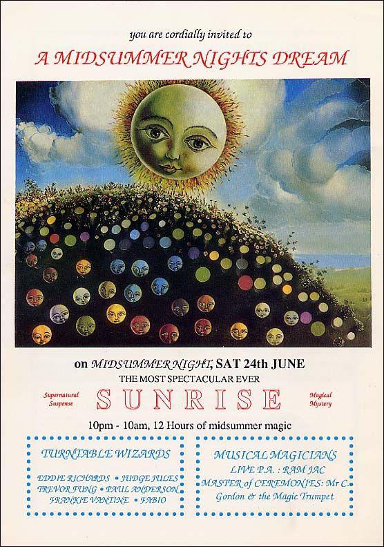 103 best rave flyers images on pinterest flyers acid for Acid house 1989