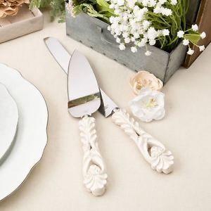 a pastel de bodas cuchillo vendimia diseno antiguo y configuracion del servidor