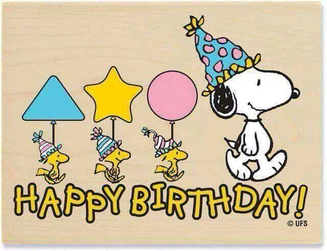 Happy Birthday Poet Cake