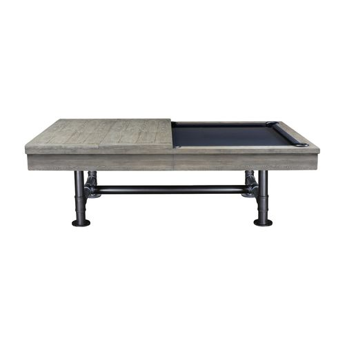 pool table dining room conversion combination sale tables for