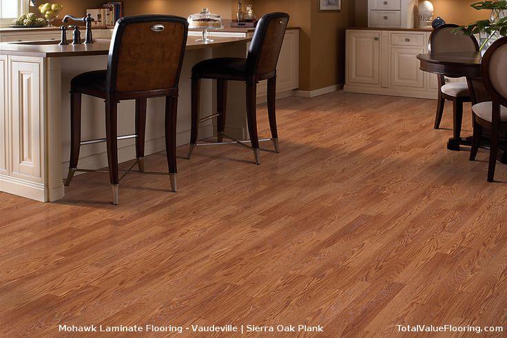 40 Best Laminate Flooring By Mohawk Images On Pinterest