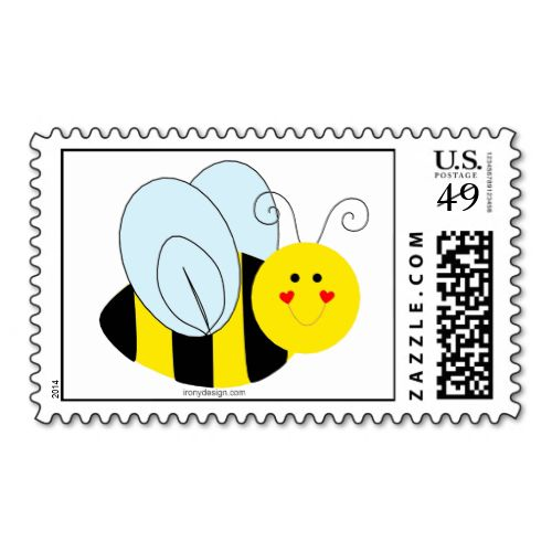 A cartoon of a big sweet and adorable yellow bumble bee on our TShirts & Gifts from our cute animal designs. #cute #bee #big #sweet #bee #cute #bumble #bee #bumble #bee #clipart #cute #summer #bee #honey #bee #cartoon #bee #bumble #bee #image #adorable #bumble #bee #yellow #black #bee