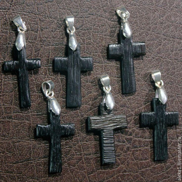 такое явление зачем наверху делают черные кресты фото большой сарай для