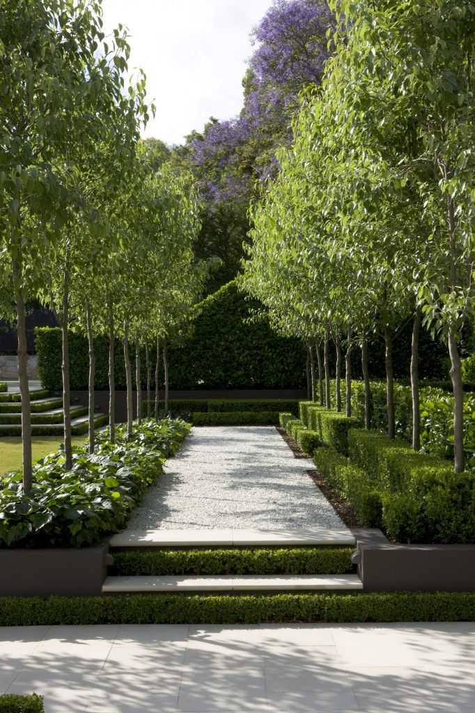 Peter Fudge Gardens jpegs 1069 JR