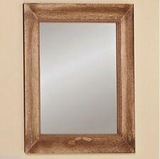 19 Erweitert Fotografie Von Badezimmerspiegel Quadratisch