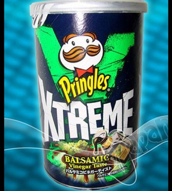 19 best weird chip flavours images on pinterest chips