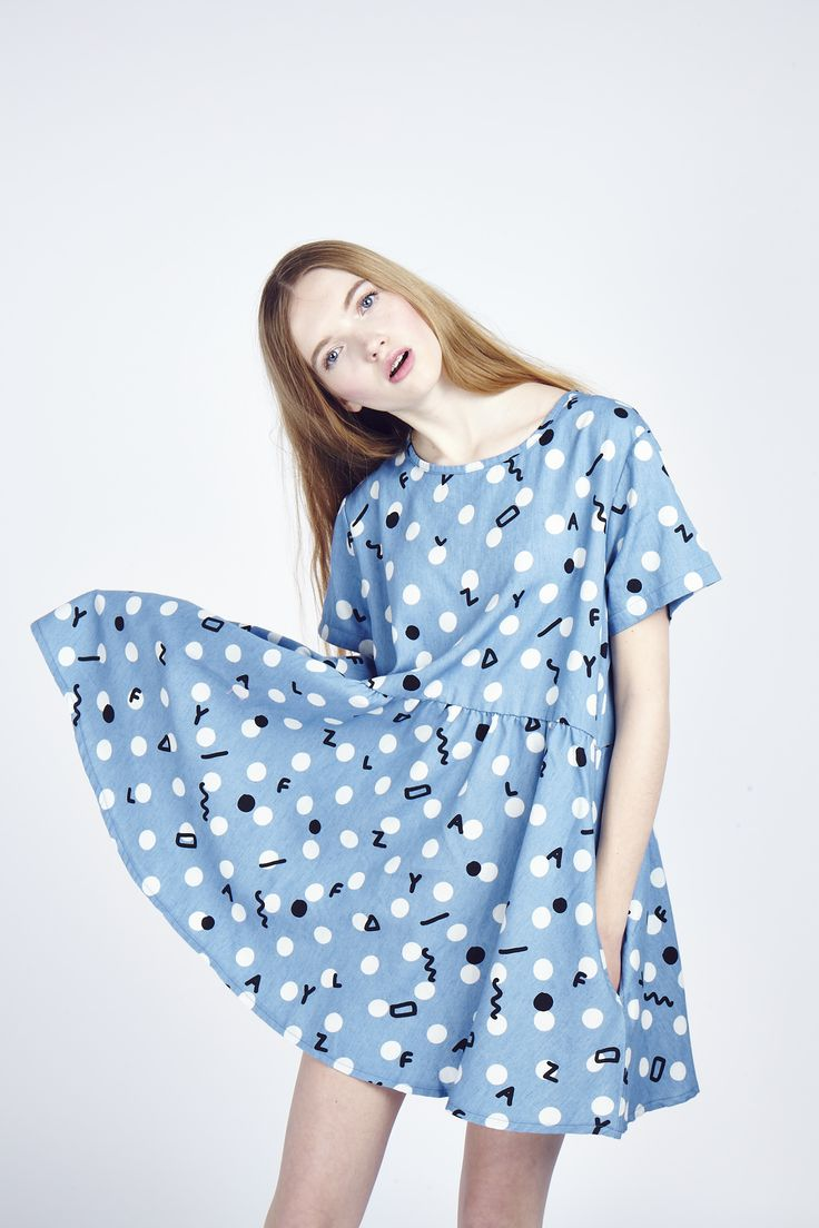 Lazy Oaf To The Letter Dress http://www.lazyoaf.com/lazy-oaf-to-the-letter-dress-2