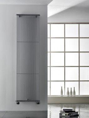 RADIATOR Radiators towel warmer bathroom fireplaces bioethanol wood