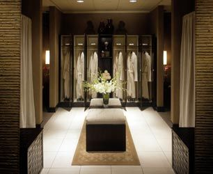 World Famous Spas World S Best Spa Designs Ward Pinterest World World Famous And Spa Design