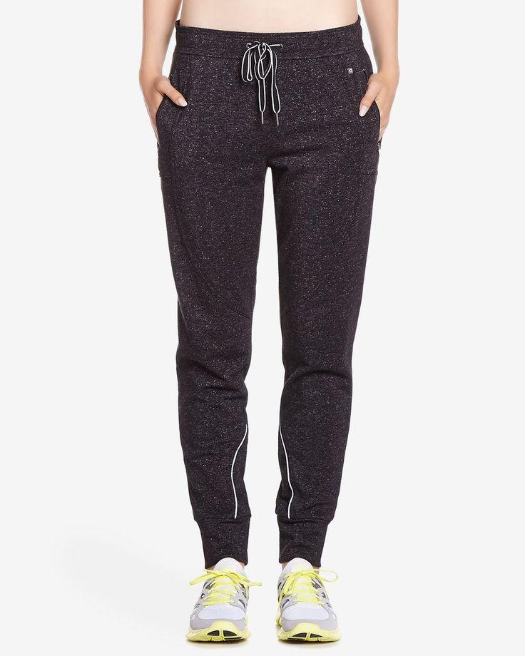 Hyba Jogger Pants - Reitmans Very comfy !