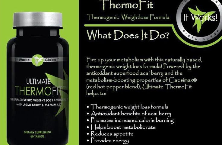 Lose Weight: Ultimate ThermoFit - Learn about It Works protein shakes and the It Works Wraps ingredients. | Learn about It Works protein shakes and the It Works Wraps ingredients. getfitwithitnow.myitworks.com to get yours now...order as a loyal customer and get it at wholesale price!