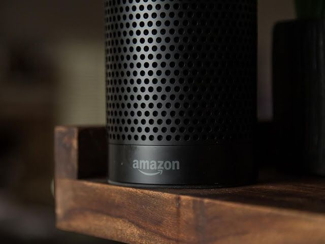 Amazon Echoes can now stream music to multiple rooms with multi audio support  #Amazon #Echo #EchoDot #music #streaming #tech #Technology #AmazonPrime #Sonos #Pandora #Spotify #GoogleMusic #thatgeekdad #SirusXM