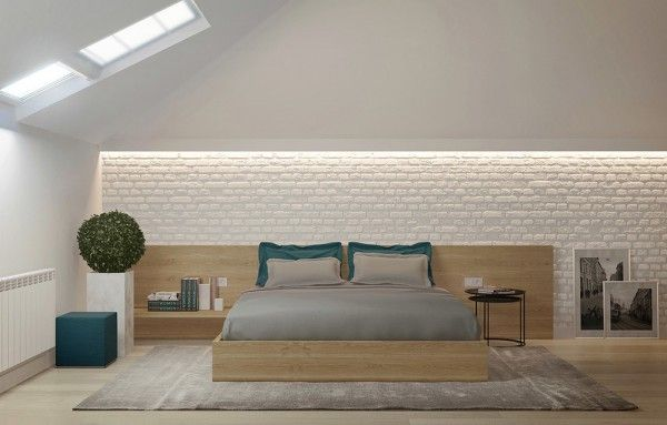attic-bedroom-design