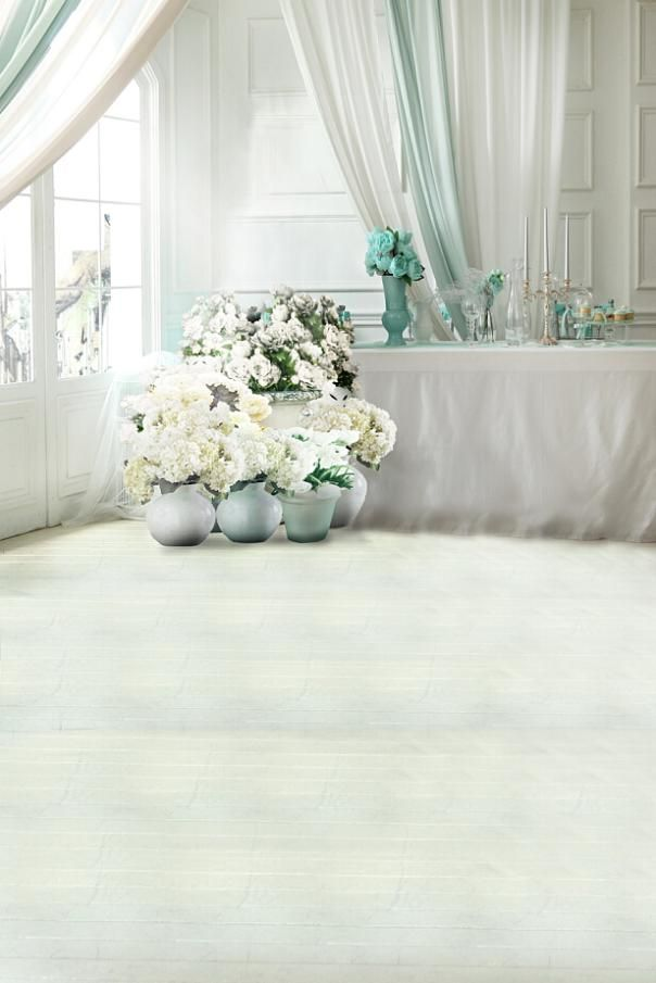Find More Background Information about 150cm*200cm(5ft*6.5ft) Flowers interior blinds backgrounds for photo studio photography backdrops LK4230,High Quality background marble,China backgrounds christmas Suppliers, Cheap background from Marry wang on Aliexpress.com