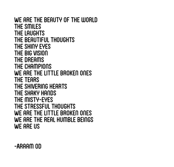 #quotes #us #strong #strength #freedom #life #wisdom