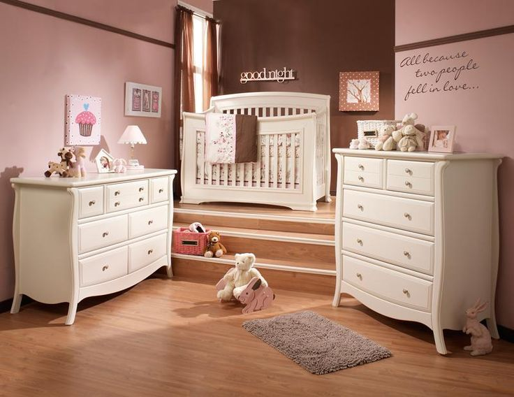 Charming Natart Bella Collection   Natart Is A Greenguard Certified Manufacturer,  Low VOC Cribs U0026 Furniture