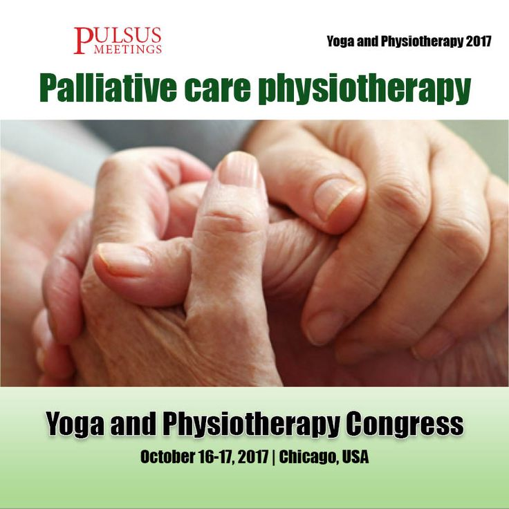 Palliative care is a multidisciplinary approach to specialized medical care for people with serious illnesses. It focuses on providing people with relief from the symptoms, pain, physical stress, and mental stress of a serious illness.