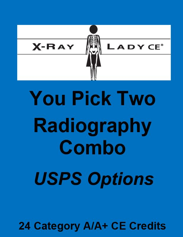 8 best ct images images on pinterest rad tech radiology and blood you pick two radiography combo email ebook options x ray lady fandeluxe Images