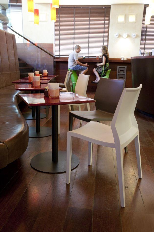 #hoth #chair #sedia #design