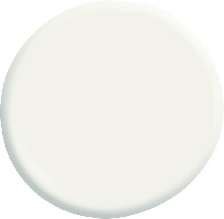 these are the most popular valspar paint colors with on best valspar paint colors id=52279