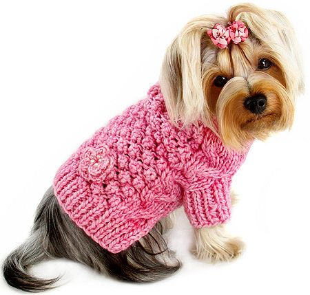 117 best Puppy Fashion images on Pinterest | Puppies, Boleros and ...