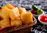 Mandioca Cremosa: Vegetarian Corner, Mandioca Cremosa, Cremosa Vegana, Cremosa Vegans, Vegans Life, Cremosa Assar, Cozinha Vegetariana, Salt Recipes, Revenue