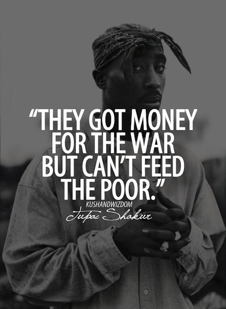 Images) 18 Memorable Tupac Shakur Picture Quotes | Famous Quotes ... Images) 18 Memorable Tupac Shakur Picture Quotes | Famous Quotes ...