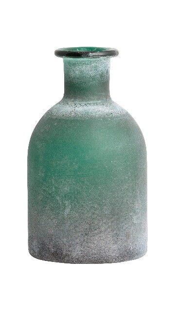 Lovely vaze