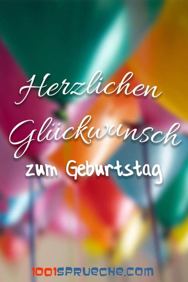 Geburtstag Bilder 49 Pro Mein Schatz Herzlich Lustig Geburtstag