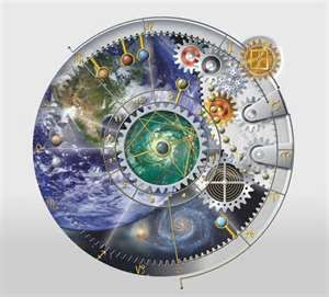 Astrology Readings By Birth Date - What Are Psychic and Astrology Readings?    Psychic and astrology readings are the general terms used to refer to the services provided by a psychic or clairvoyant. Psychics may use different methods when they conduct a reading, but each one will bring together your past, present and future and you will learn how these forces are affecting your life right now. READ MORE - http://www.astrology-prediction.net/astrology-readings-by-birth-date/#