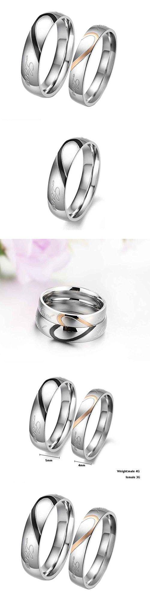 Best 25+ Heart shaped promise rings ideas on Pinterest   Promise ...
