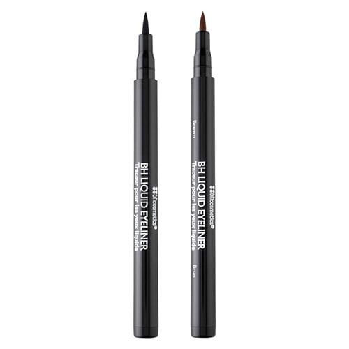BH Cosmetics BH Liquid Eyeliner