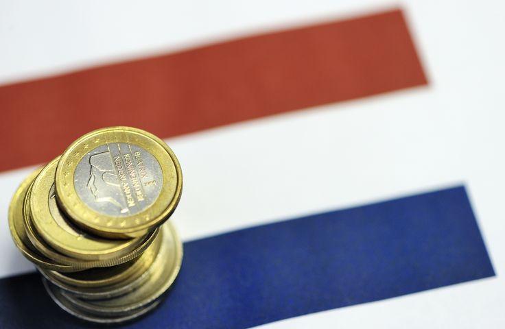 Hoe staat Nederland ervoor? Dit zijn de plussen en minnen van de economie: http://www.z24.nl/ondernemen/hoe-staat-nederland-ervoor-dit-zijn-plussen-en-minnen-van-de-economie-500229