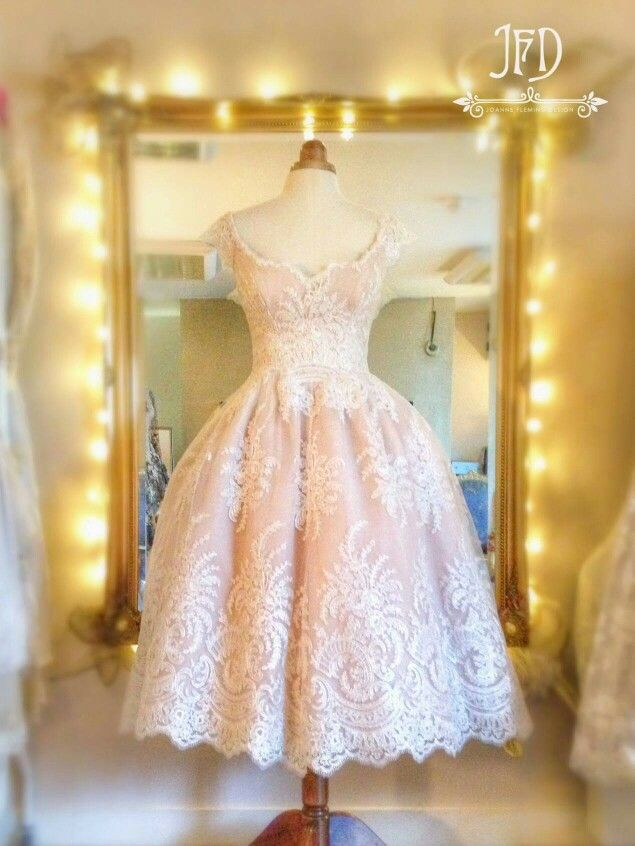 138 best Wedding gowns by Rene H Couture images on Pinterest ...