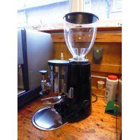 Máy xay ca phe tu dong Fiorenzato F5: Xem thêm tại: http://www.sachcoffee.vn/san-pham-coffee/may-xay-ca-phe/fiorenzato/fiorenzato-f5.html