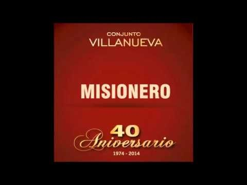 Conjunto Villanueva - Caleb - YouTube